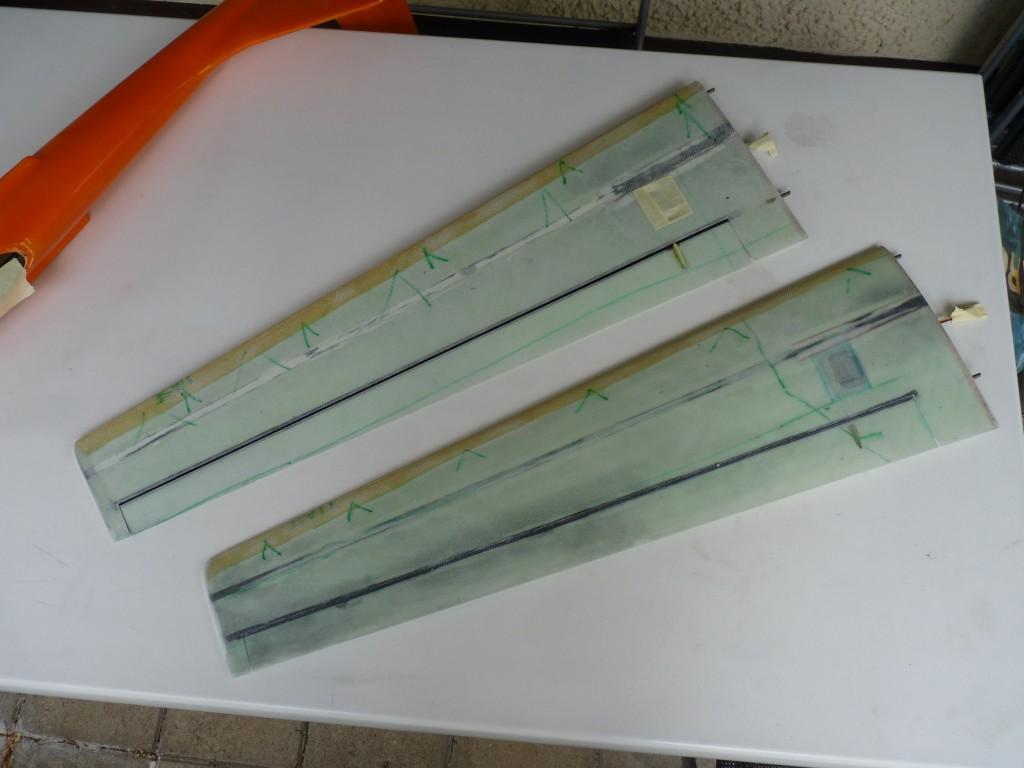 P1060537